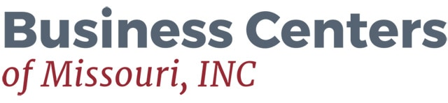 Business Centers of Missouri